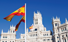 Reports: Spain preps €47bn green investment blitz in pursuit of net zero goal