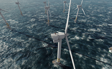 Has US offshore wind's moment finally arrived?
