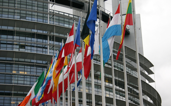 Reports: EU 'stands ready' to fast-track Paris Agreement ratification