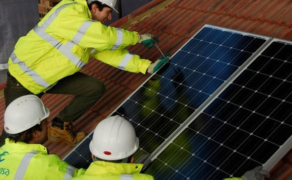 Ten things you need to know about the feed-in tariff review
