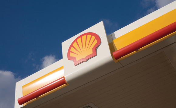 Shell says it wants to double green energy investment