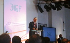 Ban Ki-moon: Sustainable development is UN's top priority