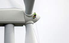 Borrow to invest: Top economists argue prioritising green investment can unleash a stronger post-Covid recovery