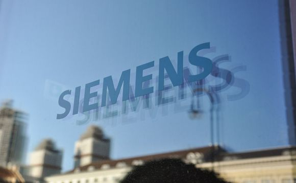Siemens and Macquarie have teamed up for a new flexible energy joint venture