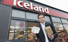 'Horrific': Iceland details full scale of plastic packaging sold in its stores