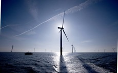 Study: Europe's wind sector set to swell by 140GW by 2025