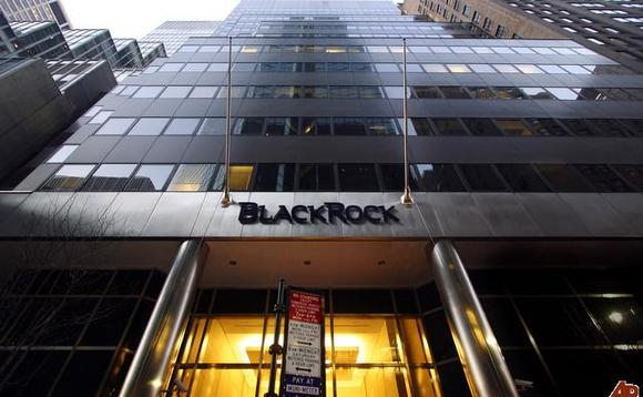 BlackRock joins 370 investors participating in the climate intiative