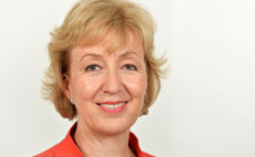 Andrea Leadsom: New nuclear has crucial role in transition to low carbon economy
