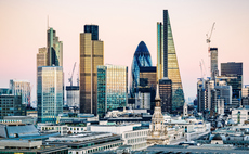'Unlocking innovation': National green finance research hubs set for London and Leeds