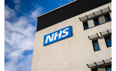 Focusing on demand issues such as the energy efficiency of buildings could save the NHS billions a year, study says