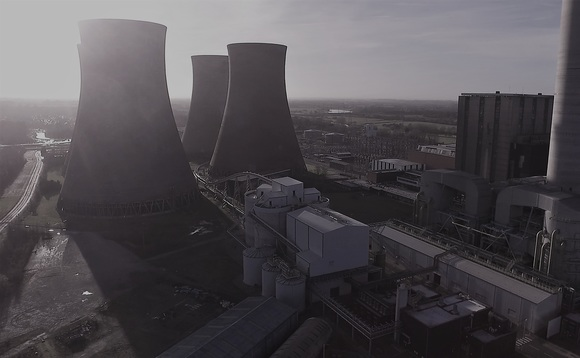 The Chancellor must act if the UK is to avoid a coal revival