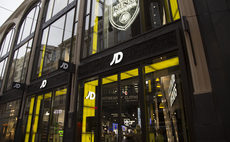 JD Sports, Derwent London, Intu, and APCOA step up renewables and EV ambitions