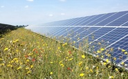 UK renewables project pipeline hits four-year high