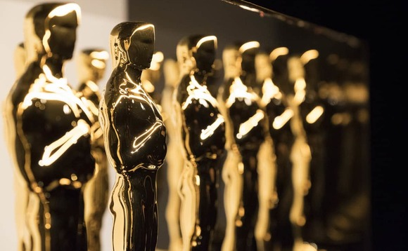 Plant-based foods will sustain this year's Oscar attendees, the Academy has announced