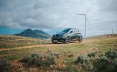 Renault to transform Portuguese island into green power leader