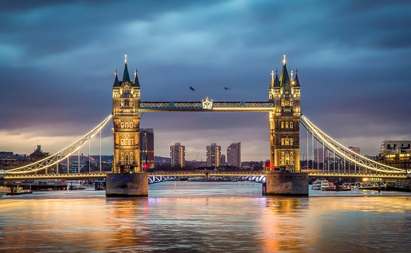 Open Energi: London has 1GW of 'spare capacity' in its energy system