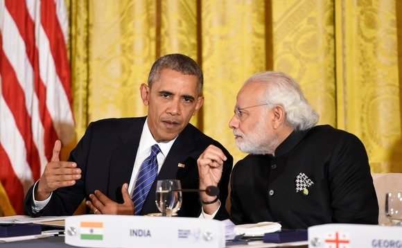 India aims to ratify Paris Agreement in 2016