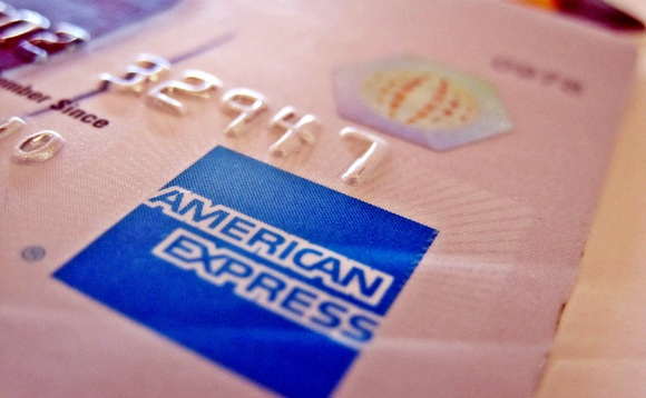 American Express | Credit: TaxRebate.org.uk