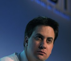 Labour: UK must use Biden victory to spark green recovery efforts