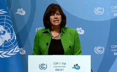 Claire perry at cop 230x142