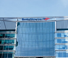 Bank of America becomes carbon neutral one year ahead of schedule