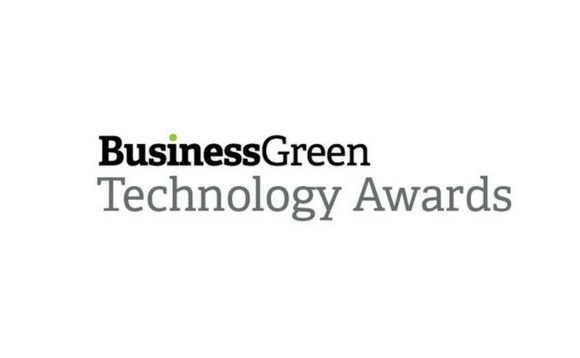 BusinessGreen Technology Awards 2018: Finalists announced