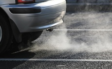 Diesel car sale forecasts tail off amid air pollution fears