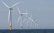 Global offshore wind industry tipped for post-pandemic boom