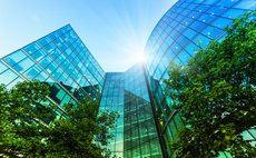 The updated green buildings standard also aims to directly link up with UN Sustainable Development Goals
