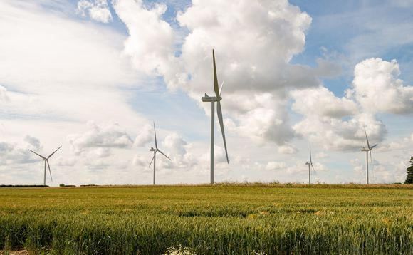 Corporates urge EU to make it easier to secure renewable power contracts