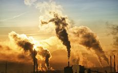 Global coal decline leads to fall in CO2 emissions from power sector, research suggests