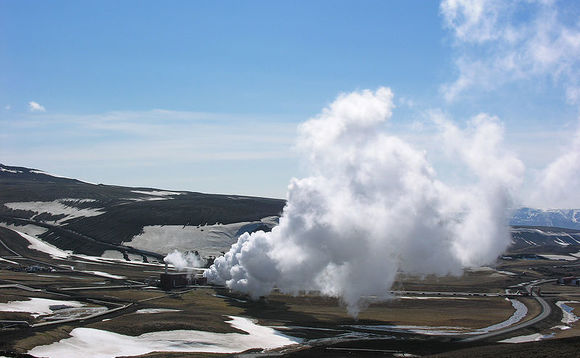 Scottish developers to investigate geothermal well potential