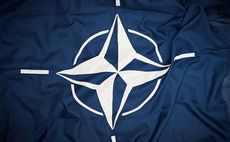 NATO members warn of 'serious security implications' from climate change