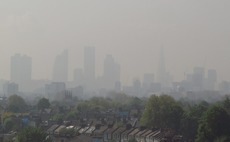 Study: Cleaner European air during Covid-19 lockdowns has helped to avoid 11,000 deaths