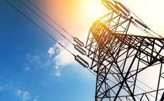 ENA launches consultation on boosting UK energy flexibility market