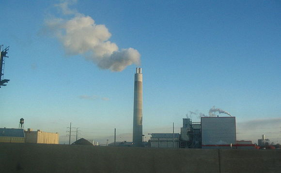 It's time to accept carbon capture has failed - here's what we should do instead