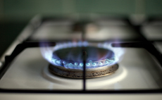 Around 24.5 million homes – 85 per cent in the UK - are currently heated by natural gas