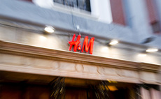 Former sustainability manager appointed first female CEO of H&M