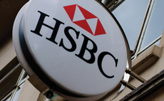 HSBC faces shareholder climate resolution from $2.4tr investor group