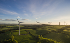 'Significant milestone': Renewables becomes Britain's main power source for the first time