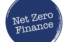 BusinessGreen ramps up new Finance Hub in support of expanded Net Zero Festival