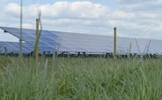 Ferry Farm Community Solar in West Sussex has mobilised $40k for local coronavirus support efforts