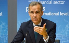 Mark Carney responds to mounting criticism of 'net zero' claims