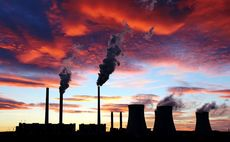 UK appoints consortium to help emerging economies calculate low carbon pathways