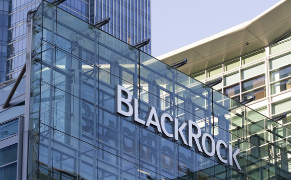 BlackRock has announced plans to step up its net zero efforts