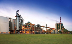 Packaging giant Mondi Group sets science based emissions goals