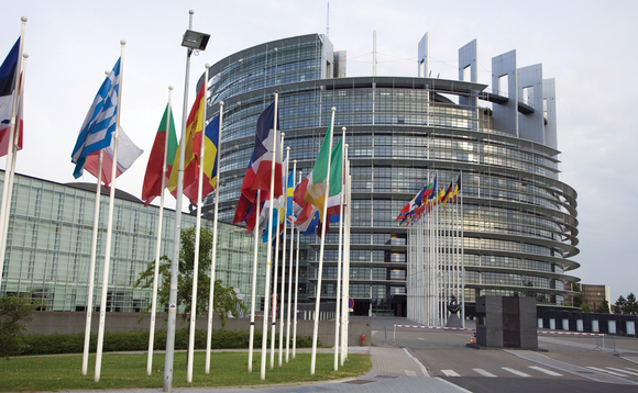The European Parliament will have a bigger cohort of green MEPs for the next five years