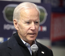 Biden and the future of clean energy politics