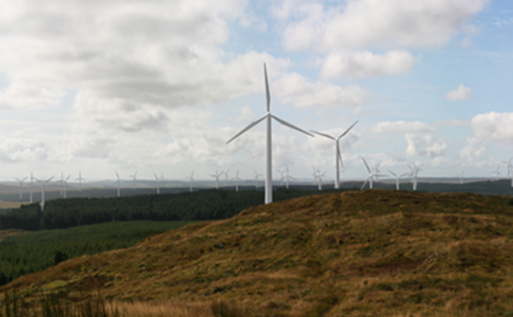 Survey: Public support for onshore wind farms hits 73 per cent