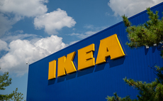 More pieces of IKEA's sustainability puzzle come together